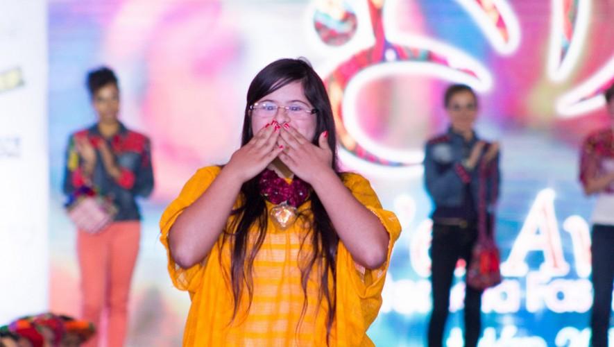¡Orgullo Guatemalteco en el mundo!