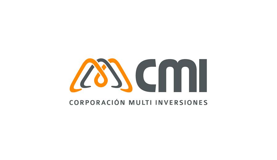 CMI Corporación Multi