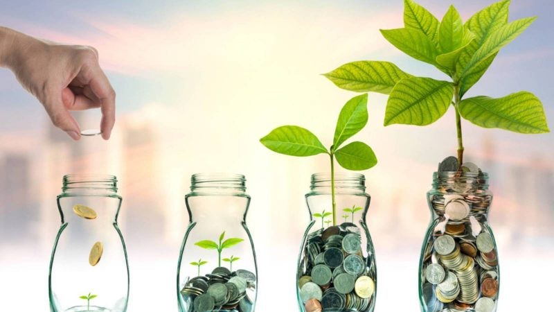 Invierte a energías verdes LATAM