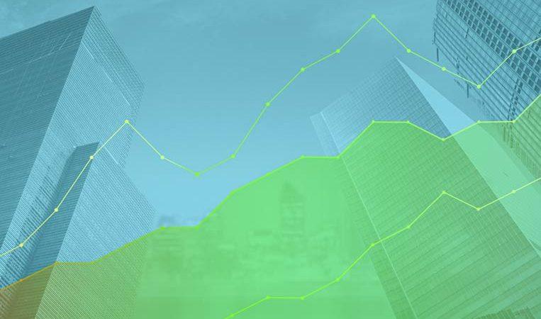 Finanzas sostenibles en los mercados