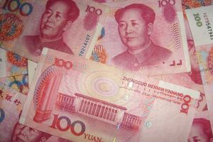 inversión china junto con cmi