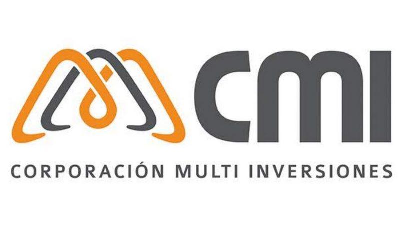 CMI: una de las empresas más reconocidas de América Central