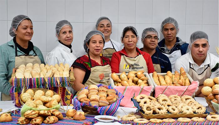 Fuente de emprendimiento Guatemala